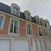 location Maison / Villa 3 pièces Issy les Moulineaux