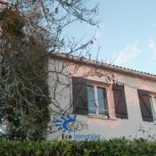 La Rochelle, Casa 5 assoalhadas, 82 m2