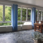 vente Maison / Villa 6 pièces Lainville en Vexin