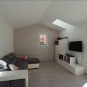 Sale house / villa Manosque 285000€ - Picture 5