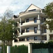 Villa navona - Le Perreux-sur-Marne