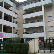 location Appartement 2 pièces Lognes