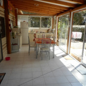 Vente terrain Frejus 125 000€ - Photo 5