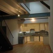 location Appartement 6 pièces Chateau Thierry