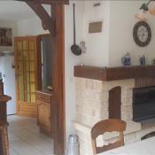 vente Maison / Villa 4 pièces Vignoux sur Barangeon