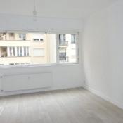 Strasbourg, Studio, 24 m2