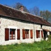 vente Maison / Villa 5 pièces Le Merlerault