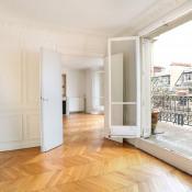 Paris 7ème, Apartment 3 rooms, 97 m2
