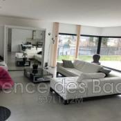 Saint Jeannet, Вилла 4 комнаты, 104 m2