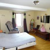 Sale house / villa St jean de bournay 169500€ - Picture 6