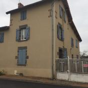 Maringues, Maison / Villa 5 pièces, 120 m2