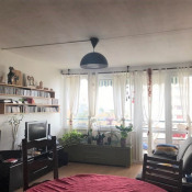 Mérignac, Apartamento 4 assoalhadas, 93,01 m2