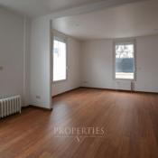 Vincennes, дом 8 комнаты, 180 m2