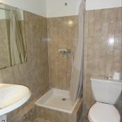 Location appartement St raphael 584€cc - Photo 6