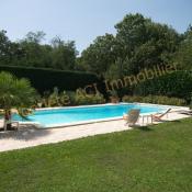 Marennes, Maison / Villa 7 pièces, 214 m2