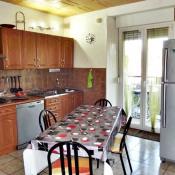 vente Maison / Villa 5 pièces Mezire