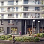 produit d'investissement Appartement 1 pièce Saint-Genis-Pouilly