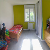 Vente maison / villa Beynes 357000€ - Photo 2