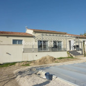 Bédoin, Villa 4 pièces, 145 m2