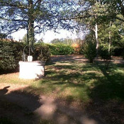 Terrain 710 m² Ludon-Médoc (33290)