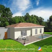 Maison 4 pièces Aveyron (12)