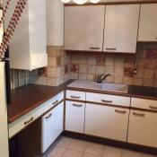 vente Appartement 1 pièce Avignon