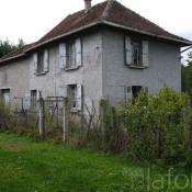 Vente maison / villa La Tour Du Pin