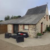 Location maison / villa St Didier