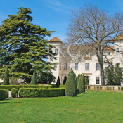 Avignon, Замок 11 комнаты, 540 m2