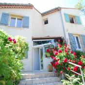 Vente maison / villa Montarnaud
