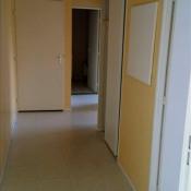 Vente appartement Laval 128000€ - Photo 3