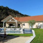 Belley, Maison contemporaine 3 pièces, 210 m2