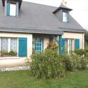 vente Maison / Villa 5 pièces Le Plessis Mace