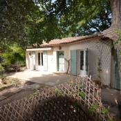 Collias, Villa 5 rooms, 103 m2