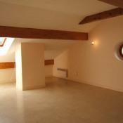 Location appartement Ravilloles