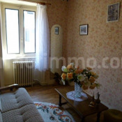 Sale house / villa Tarare 89000€ - Picture 3