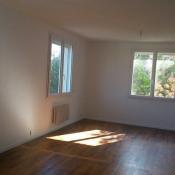 location Appartement 4 pièces Paimpol