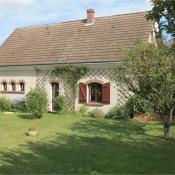 vente Maison / Villa 7 pièces Ville-en-Tardenois