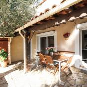 vente Maison / Villa 4 pièces Tourbes
