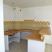 location Appartement 2 pièces La Crau