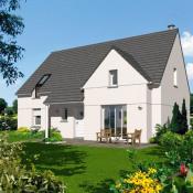 vente Maison / Villa 5 pièces Montargis