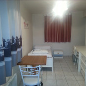 Rental apartment Blanquefort 480€ +CH - Picture 1