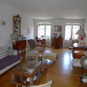Clermont Ferrand, Двухуровневая квартира 7 комнаты, 208 m2