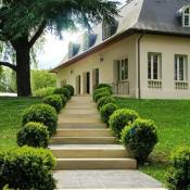 Marnes la Coquette, Maison de maître 10 pièces, 435 m2