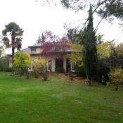 Vente maison / villa Flourens