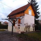 vente Maison / Villa 3 pièces Annemasse