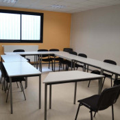 Rental office Tarbes 500€ CC - Picture 6