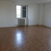 Arbonne, Appartement 4 pièces, 118,77 m2