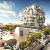 Lyon 3ème, Apartamento 6 assoalhadas, 230 m2