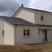 Maison avec terrain Tournon-sur-Rhône 101 m²